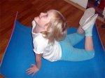 Парадоксальная гимнастика